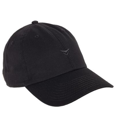 Dad Hat, Black