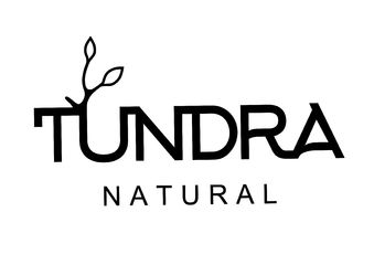 Tundra Natural