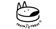 Train'N'Treat